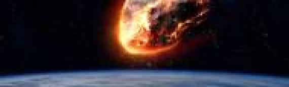 Israel to Host International Space Legal Debate