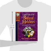 A-Family-Guide-to-the-Biblical-Holidays-0-1