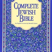 Complete-Jewish-Bible-An-English-Version-of-the-Tanakh-Old-Testament-and-BRit-Hadashah-New-Testament-0