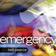 Emergency-0