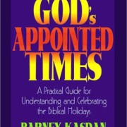 Gods-Appointed-Times-A-Practical-Guide-for-Understanding-and-Celebrating-the-Biblical-Holidays-0