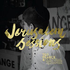 Jerusalem-Sessions-0