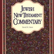 Jewish-New-Testament-Commentary-A-Companion-Volume-to-the-Jewish-New-Testament-0