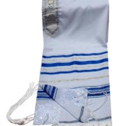 Tallis-Prayer-Shawl-2472-Blue-Silver-or-Blue-Gold-Imported-from-Israel-0