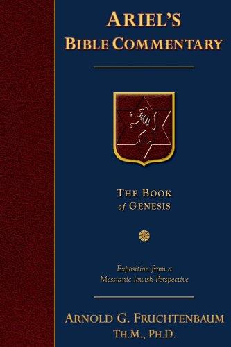 The-Book-of-Genesis-0