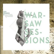 Warsaw-Sessions-Tubingen-Edition-EP-0