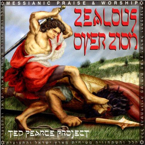 Zealous-Over-Zion-0
