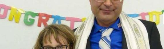 Mourners From Around World Send Thoughts & Prayers for Messianic San Bernardino Victim