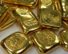 EU Diplomat Caught Smuggling Gold, Smart Phones, Drugs Into Israel