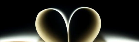 More than Heart