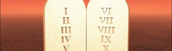 Covenantal Foundations