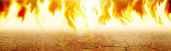 Wave of Arson Attacks Hits Jerusalem