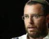 VIDEO: Israeli First Responders Describe Palestinian Terror