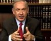VIDEO: 'We Are Your Friend,' Netanyahu Tells the Iranian People
