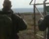 VIDEO: IDF vs. ISIS at the Israeli-Syrian Border