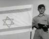 VIDEO: Why Did Israel Go to War in 1967?