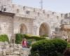 VIDEO: Life in the United City of Jerusalem