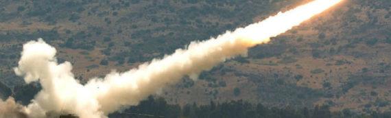 Israel Preparing for Evacuation of Citizens Near Lebanon Border