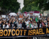 VIDEO: Why is Israel singled out for BDS attacks?