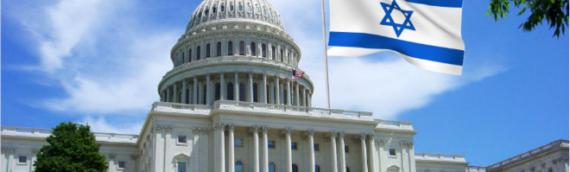 US Congress Slams Back at UN Israel Blacklist With Anti-Boycott Bill