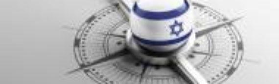 Philippine High School Adopting Israeli Science Curriculum