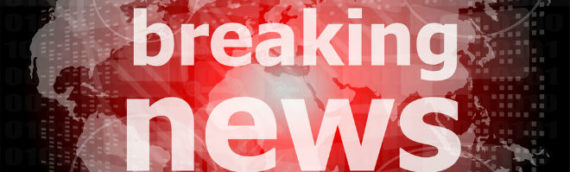 2 Killed, 5 Injured in Suspected Terror Ramming Attack