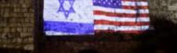 Massive US Delegation to Attend Jerusalem Embassy Dedication