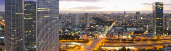 Israeli Innovations Promoting Biblical Values