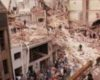 VIDEO: 24 Years Since Iran Bombed the Jewish Center in Argentina, and No Justice!
