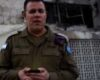 VIDEO: The Next Step Depends on Hamas, IDF Spokesman Says