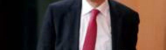 'Pure Malice': Germany's UN Ambassador Compares Israel to Hamas