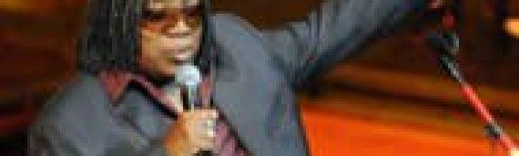 Legendary Brazilian Musician Issues Stunning Rebuke to BDS Before Tel Aviv Concert