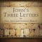 New Commentary: Letters of John