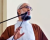 VIDEO: Palestinian Cleric Yearns to 'Kill Jews' on 'Judgment Day'