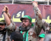 VIDEO: Who was Baha Abu Al Ata and Why Did Israel Assassinate Him?