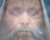 "Mystic Rabbi: ""Messiah on the Way Whether Jews Return or Not"""