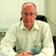 Dr. Masad Barhoum