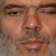 Abu_Hamza_al-Masri