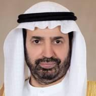 Ali Al Nuaimi