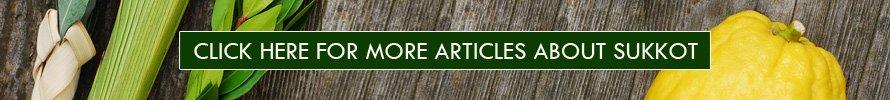 sukkot_click_to_read_more