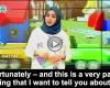 """PA kids' TV Show: Israel """"is deliberately killing the Palestinian children"""""""