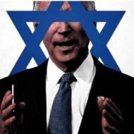 Biden Star of David