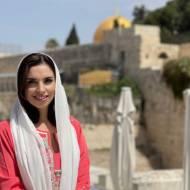 Amina Taher
